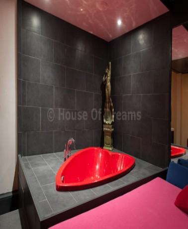 Privehuis House of Dreams in Amersfoort - Foto: 1
