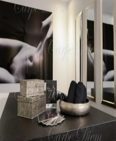 Massage salon Carpe Diem Massage in Boxtel - Foto: 3