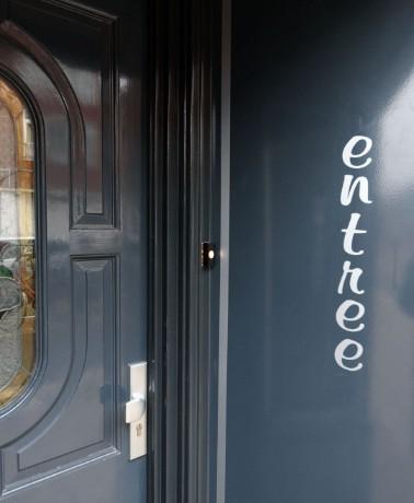 Privehuis Privehuis La Cloche in Utrecht - Foto: 29