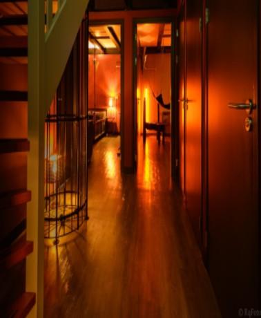 Exclusieve sex club Privehuis Almere in Almere - Foto: 1