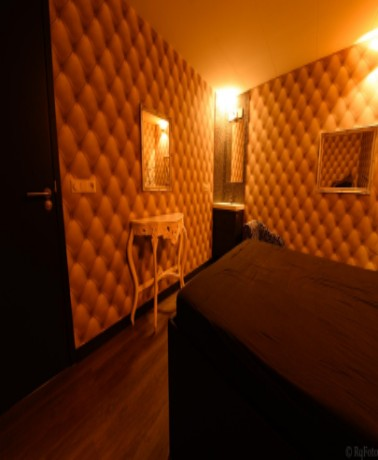 Exclusieve sex club Privehuis Almere in Almere - Foto: 13