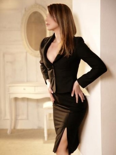 Sex advertentie van escort Fleur (27) in Amsterdam - Foto: 4