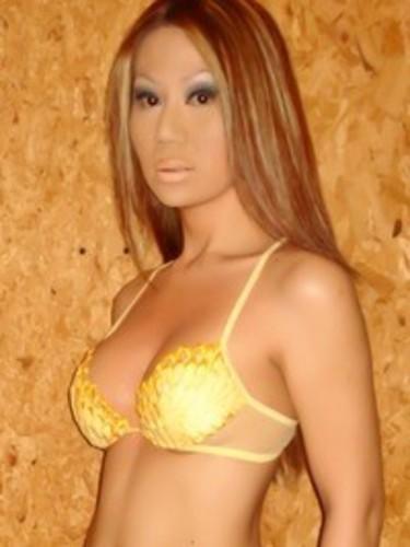 Sex advertentie van kinky escort shemale Delicious Courtesan (29) in Amsterdam - Foto: 3