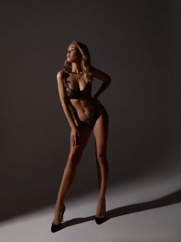 Sex advertentie van escort Lexy (26) - Foto: 4