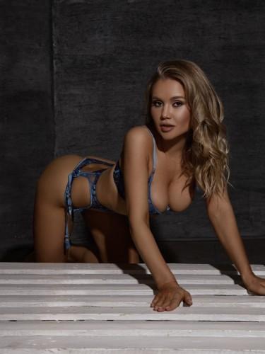 Sex advertentie van escort Lexy (26) - Foto: 1