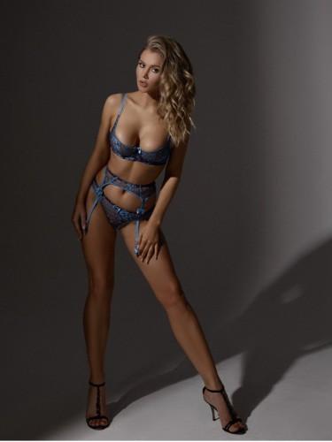Sex advertentie van escort Lexy (26) - Foto: 7
