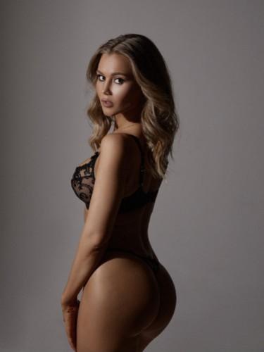 Sex advertentie van escort Lexy (26) - Foto: 5