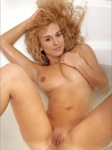 Sex advertentie van escort Amanda (25) in Amsterdam - Foto: 7