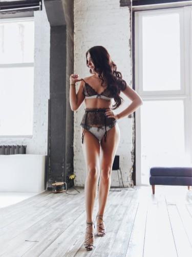 Sex advertentie van kinky escort Scarlett (25) in Amsterdam - Foto: 6
