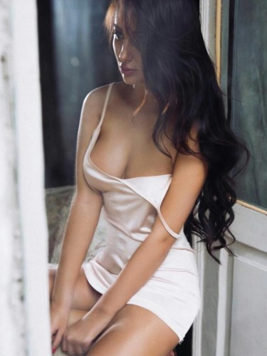 Sex advertentie van kinky escort Scarlett (25) in Amsterdam - Foto: 1