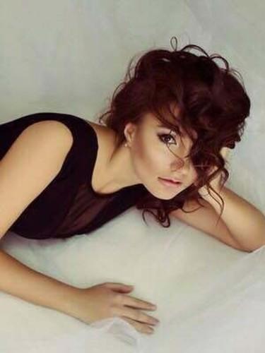 Sex advertentie van kinky escort Scarlett (25) in Amsterdam - Foto: 7