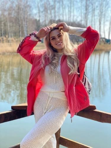 Sex advertentie van kinky escort Luna Moon (23) in Amsterdam - Foto: 5