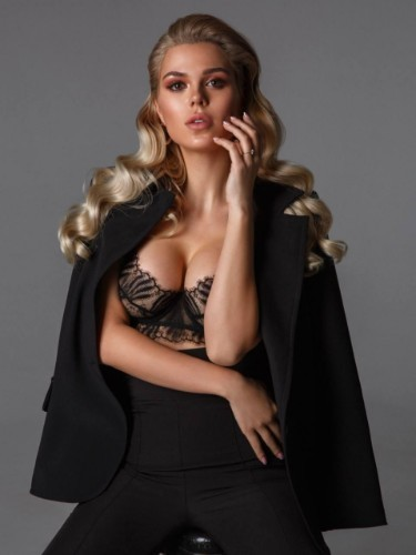 Sex advertentie van kinky escort Luna Moon (23) in Amsterdam - Foto: 4