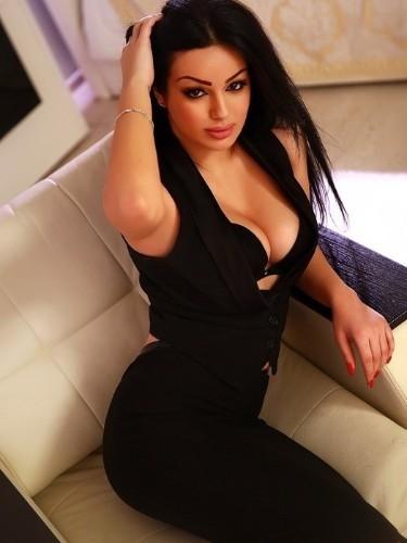 Sex advertentie van escort Julya (21) in Amsterdam - Foto: 4