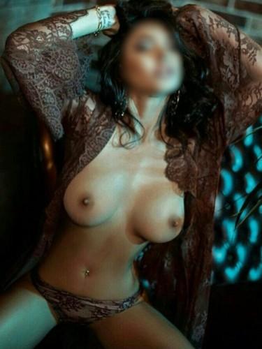 Sex advertentie van escort Nadia (21) in Amsterdam - Foto: 4