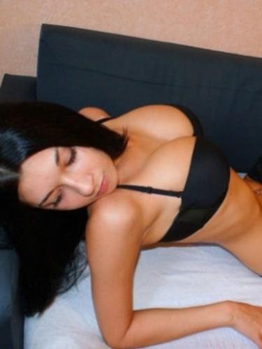 Sex advertentie van escort Deea (21) in Amsterdam - Foto: 1