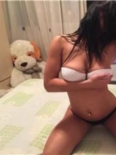Sex advertentie van escort Amazing Karla (21) in Rotterdam - Foto: 4