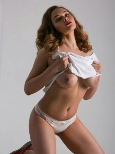 Sex advertentie van escort Erika (22) in Amsterdam - Foto: 1