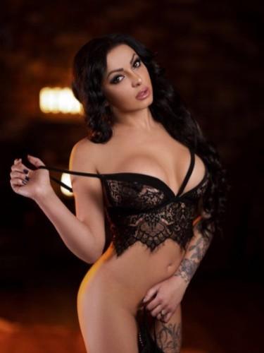 Sex advertentie van escort Rebecca (25) in Amsterdam - Foto: 4