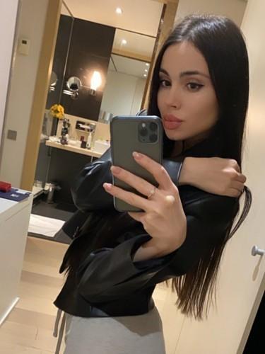 Sex advertentie van escort Sonia (22) in Amsterdam - Foto: 3