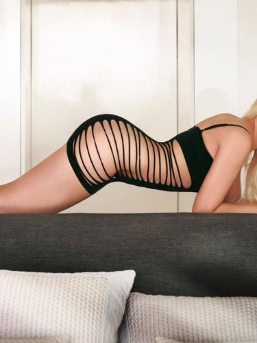 Sex advertentie van escort Donna (25) in Amsterdam - Foto: 6