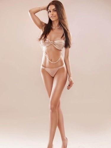 Sex advertentie van escort Chery (26) in Amsterdam - Foto: 1