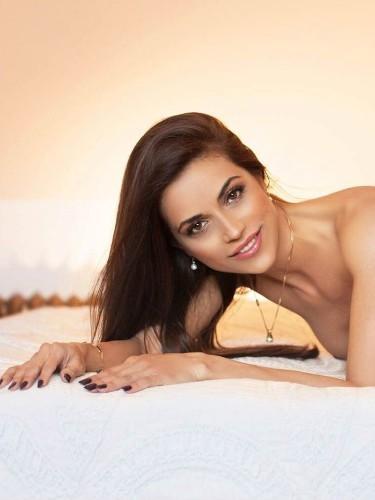 Sex advertentie van escort Chery (26) in Amsterdam - Foto: 3