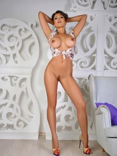 Sex advertentie van escort Kristina Busty (24) in Amsterdam - Foto: 4