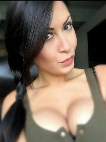 Sex advertentie van escort Kristina Busty (24) in Amsterdam - Foto: 1