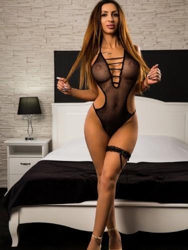 Sex advertentie van escort Selena (23) in Rotterdam - Foto: 5