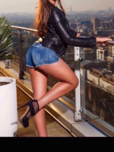 Sex advertentie van escort Ashley (25) in Amsterdam - Foto: 3