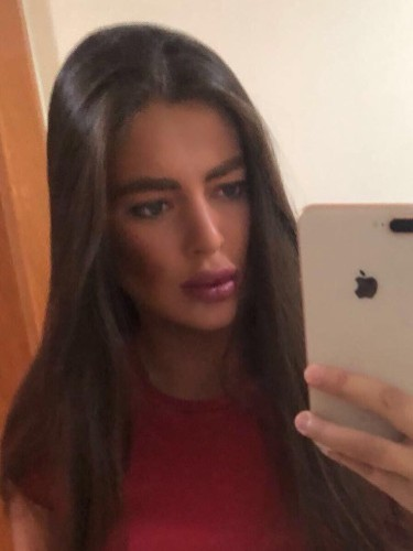Sex advertentie van escort Ashley (25) in Amsterdam - Foto: 7