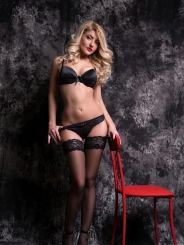 Sex advertentie van escort Chanel (21) in Amsterdam - Foto: 6