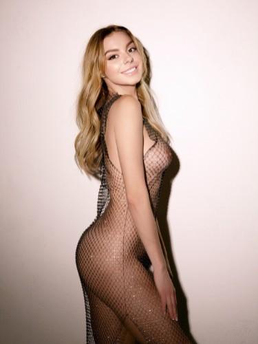 Sex advertentie van escort Milana (24) in Amsterdam - Foto: 6