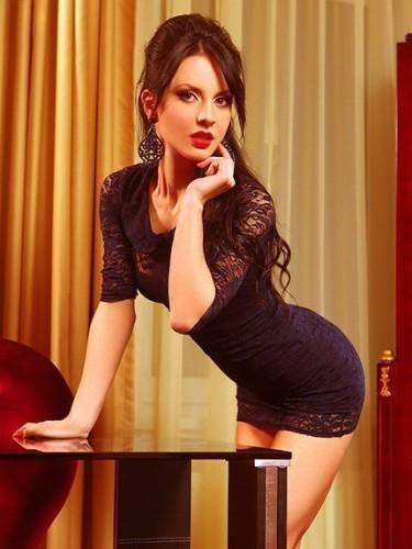 Sex advertentie van escort Betty (23) in Amsterdam - Foto: 4