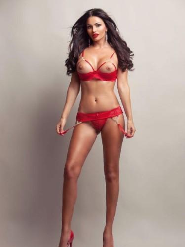 Sex advertentie van escort Lyndsey (23) in Amsterdam - Foto: 5