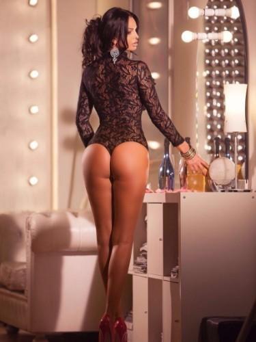 Sex advertentie van escort Lyndsey (23) in Amsterdam - Foto: 1