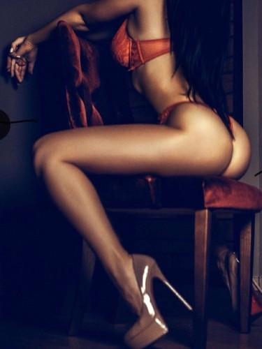 Sex advertentie van escort Jessica (24) in Amsterdam - Foto: 3