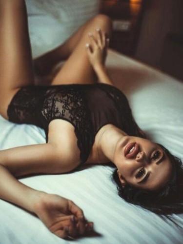 Sex advertentie van escort Jessica (24) in Amsterdam - Foto: 5