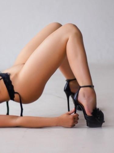 Sex advertentie van escort Elizabeth (22) in Amsterdam - Foto: 3
