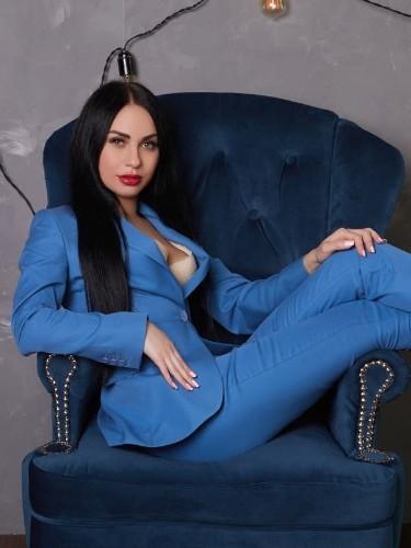 Sex advertentie van escort Marianna (23) in Amsterdam - Foto: 6
