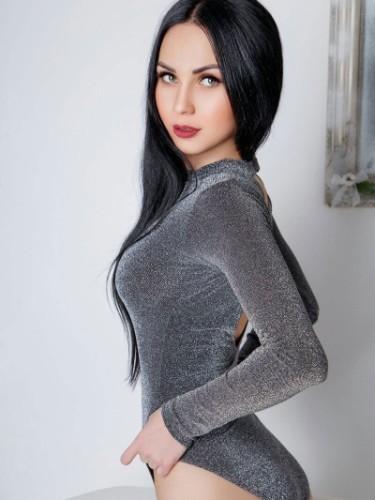 Sex advertentie van escort Marianna (23) in Amsterdam - Foto: 4