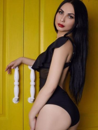 Sex advertentie van escort Marianna (23) in Amsterdam - Foto: 5