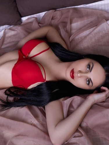 Sex advertentie van escort Marianna (23) in Amsterdam - Foto: 3