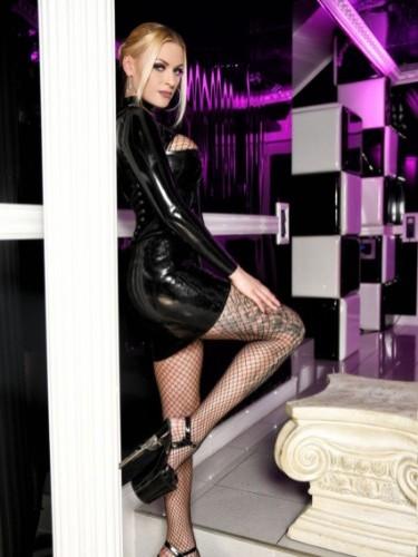 Sex advertentie van kinky escort Katharina (32) in Almere - Foto: 6