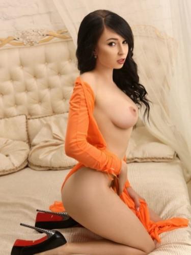 Sex advertentie van escort Sonya (23) in Amsterdam - Foto: 3
