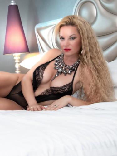 Sex advertentie van escort Vip Martha Bright (29) in Amsterdam - Foto: 6