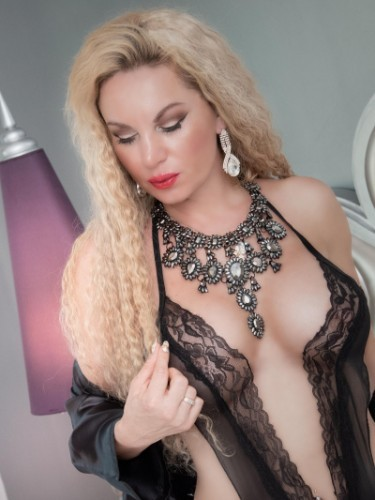 Sex advertentie van escort Vip Martha Bright (29) in Amsterdam - Foto: 5