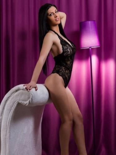 Sex advertentie van escort Erica (21) in Roosendaal - Foto: 2