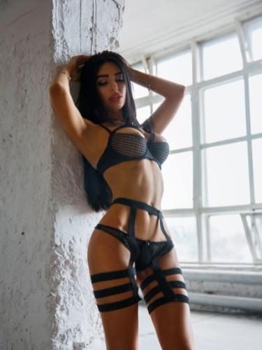 Sex advertentie van escort Jasmin (24) in Amsterdam - Foto: 3